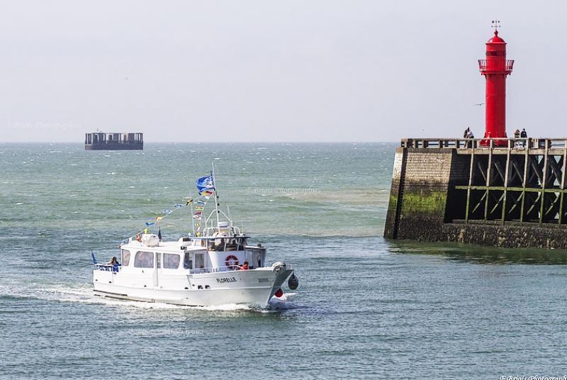 Htel de londres - Office du tourisme de boulogne sur mer ...